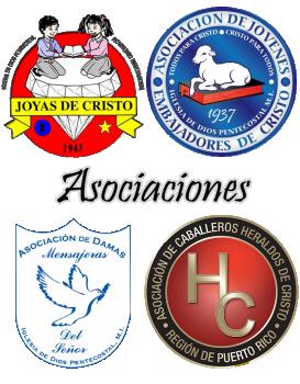 logotipo iglesia de dios pentecostal mi wwwimagenesmycom