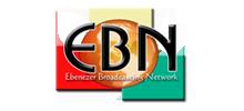 EBN TV