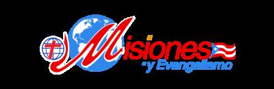 LogoMisiones-1-1024x332