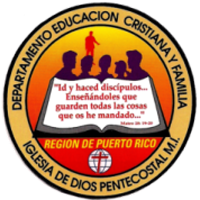 logo_DECF-200