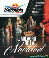 periodico-el-milagro-de-la-navidad-400