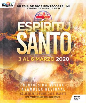 revista-marzo-2020